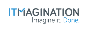 Itmagination