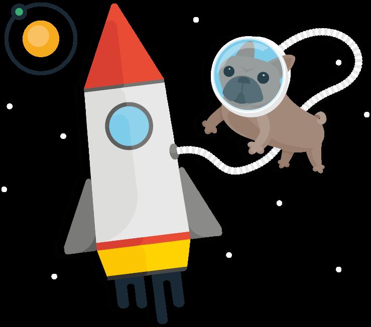 Bulldogjob - portal praca IT