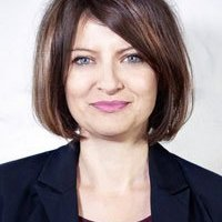 Anna Mikuła