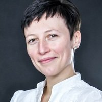 Natalia Porębska