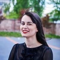 Zuzanna Jakubanis