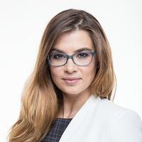 Karolina Łukasik