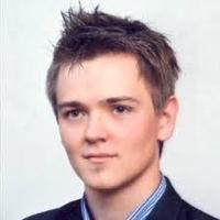 Tomasz Trębski