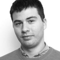 Mate Marschalko