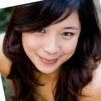 Carmen Chung