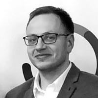 Dominik Olszewski