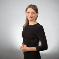 Joanna Sitkowska