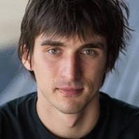 Jakub Kapuścik
