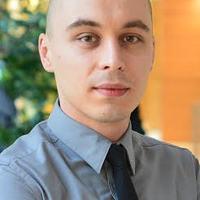 Grzegorz Chłopek