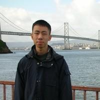 John Au-Yeung