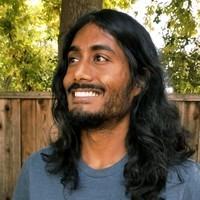 Avik Das