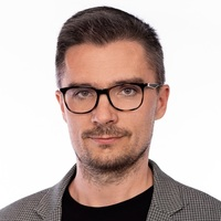 Piotr Dul