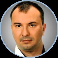 Adrian Ambroziak