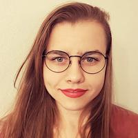 Justyna Grzelak