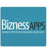 61151 biznessapps box
