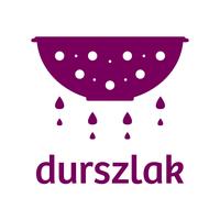 Durszlak.pl z rekordowa liczba ru