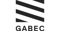 Gabec