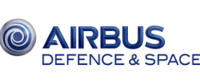 Correct airbus ds logo 285x119