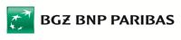 Bgz bnpp bl q %281%29