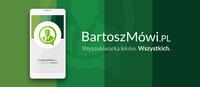 Bartoszmowi slider