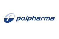 Polpharma 29