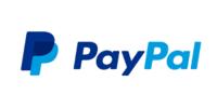 Logo paypal 300x150