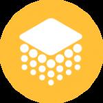Icon circle core 01 150x150