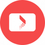 Icon circle appstore 01 1 150x150