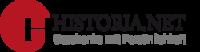 Logo historia de