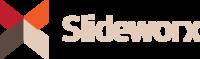 Swx logo beige