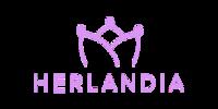 Herlandia