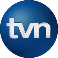 Tvn 2 logo 2017