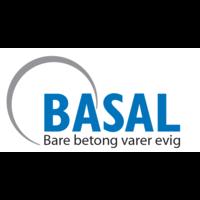 Basal business logo