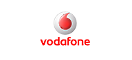 Vodafone 21vlzmd