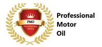 Nowe logo pmo