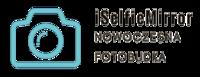 Logo iselfiemirror