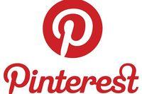 Pinterest logo.0