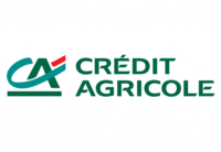 Credit agricole png 1024x706