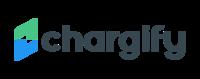 Chargifylogo