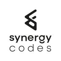 Synergy Codes