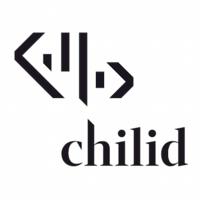 Chilid logotype square