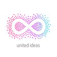 United Ideas LLC