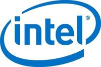 Intel Technology Poland