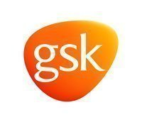 GSK Tech Centre
