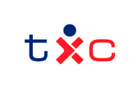 Logo tc small