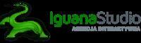 Logo iguanastudio