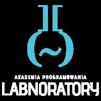 ITC Bernard Łabno