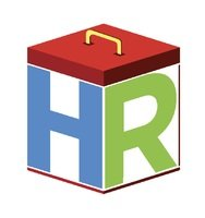 Toolbox 4 HR