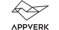 Appverk logo 385x195