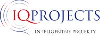 Iqprojects logo